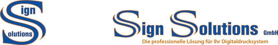 Signsolutions Shop